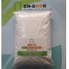 Buy cheap Chlorinated Polyethylene ED-135I from wholesalers