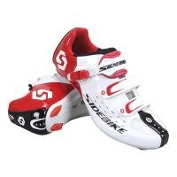 Wholesale Fashionable Winter Cycling Shoes , Bike Bicycle Sport Sneakers EVA Insole from china suppliers