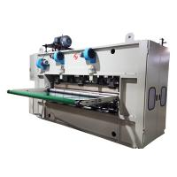 Wholesale Automatic Fabric Nonwoven Needle Punching Machine from china suppliers