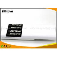 Wholesale Meng 18650 E Cig Battery Replacement 3500mah 60a Black High Drain Cell from china suppliers