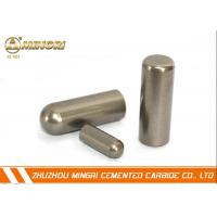 Wholesale High Pressure Grinding Rolls Tungsten Carbide Studs RX-15 For Rolling Machin from china suppliers