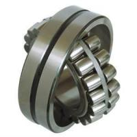 Wholesale 29412m High Speed Open Seal Spherical Roller Bearing Double Row With Brass Cage from china suppliers