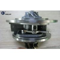 Quality Turbocharger Cartridge  BV39 5439-988-0030 5439-988-0070 for sale