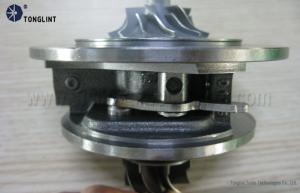 Quality Turbocharger Cartridge CHRA  BV39 5439-988-0030 5439-988-0070 for sale