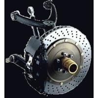 Wholesale YWZ5-500/121 electric hydraulic block brake from china suppliers