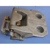 Wholesale Fomer West Germany Famatex Stenter Clips , Dual Purpose Stenter Parts from china suppliers