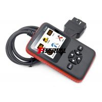 Wholesale FA-V500 OBD Auto Diagnostic Scan Tool for Truck Diesel Engine and Car from china suppliers