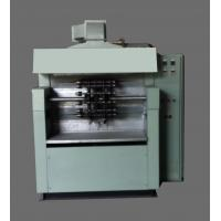 Buy cheap Starter Armature varnish rolling and dipping machine rotor production process trickle impregnation oven WIND-ZDG from wholesalers