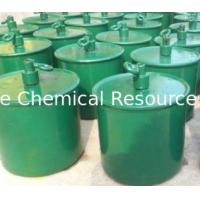 Wholesale Silver liquid mercury 99.99% from china suppliers