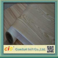 Wholesale Home , Outdoor , Hotel Decoration PVC Floor Covering / PVC Spong Flooring from china suppliers