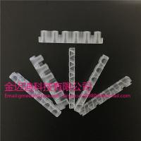 Buy cheap Maglumi Analyzer Shenzhen New Industries Cuvettes from wholesalers