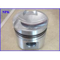 Wholesale 8N3182 Diesel Engine Piston For Caterpillar 3304 / 3306 Diesel Engine Repair Parts from china suppliers