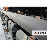 Wholesale Model B1200 Coal Mine Aggregate Belt Conveyor Large Conveying Capacity from china suppliers