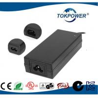 Wholesale 12V 4.2A European Universal Power Adapter Power Supply For Laptop 110×50×30 mm from china suppliers