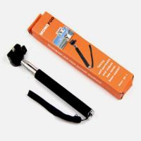 Wholesale Monopod camera self-time artifact from china suppliers