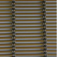 Wholesale LT-436L Architectural Metal Mesh For Decoration from china suppliers