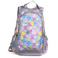 Wholesale Sport Backpack with Full Printing from china suppliers