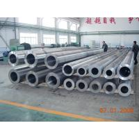 Wholesale ASTM A335 Gr.P11 P22 P91 P9 P5 Super heavy thickness wall SMLS steel tubing from china suppliers