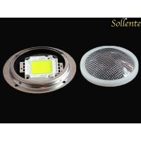 Wholesale 90 Degree Industrial Chip On Board LED Modules IP 65 Water Dust Proof from china suppliers