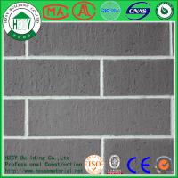 Wholesale Natural Soft Ceramic Flexible Waterproof Exterior Wall Tile For Decoration from china suppliers