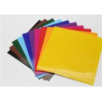 Wholesale Sedex Certified Offset Gummed Paper Squares for Display Works from china suppliers