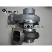 Wholesale Caterpillar Earth Moving S4D  Turbo 196543 7C7579 Turbocharger for 3306 Engine from china suppliers