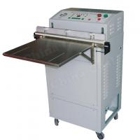 Quality DZ-600W External Vacuum Packager  Vacuum Packager,External Vacuum Packager,Packager for sale