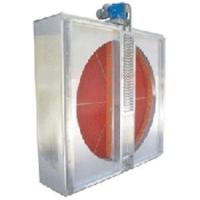 Buy cheap YXH-03-SH heat exchanger from wholesalers