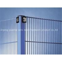 China Anti Ultraviolet 358 Security Fence Convenient Installation For Airport on sale