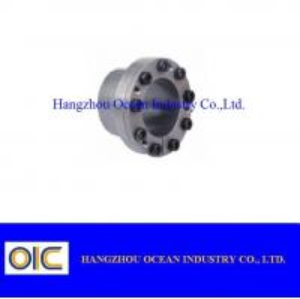 Wholesale rigid shaft coupling Keyless Locking Assembly Ringspann Germany Standard RLK130 RLK132 RLK133 RLK200 from china suppliers