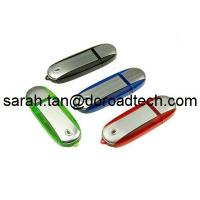 Wholesale Cheap Wholesale Plastic USB Pen Drive, Real Capacity USB Memory Sticks from china suppliers
