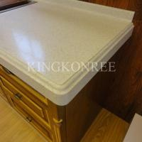 Wholesale High Quality of Artificial StoneTable and Table Tops from china suppliers