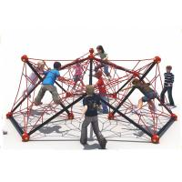 Wholesale Physical Training Series Climbing outdoor playground equipment - CE, ISO approved from china suppliers
