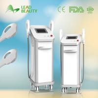 Wholesale Popular ipl hair removal for beauty salon clinic/Acne scar removal from china suppliers