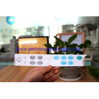 Wholesale GE B30 Patient Monitor Key Panel Button Panel Button Film Press The Key Plate pn 2039786-001B1CN from china suppliers