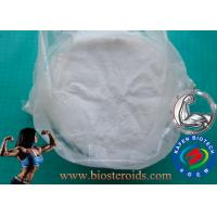 Wholesale Muscle Enhancement Boldenone Cypionate Human Growth Hormone raw from china suppliers