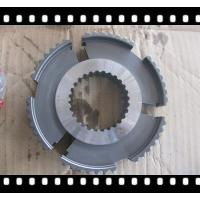 Wholesale FOTON TRUCK PARTS,GEAR SYNCHRONIZER 3 / X-1089,651-3163 from china suppliers