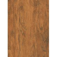 Wholesale Resistance Deformation 8mm Laminate Flooring With The Smooth And Woodgrain Finished Surface  from china suppliers