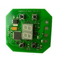 Wholesale One-Stop Printed Circuit Board Assembly from china suppliers