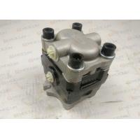Quality gear pump for PC50 Oem no 705-41-01620 for sale
