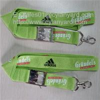 Wholesale Where to find beer opener lanyards? functional metal beer opener neck lanyards, from china suppliers