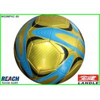 Wholesale 32 Panel Football Customized from china suppliers