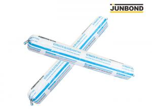 Wholesale JB 9700 Glazing Silicone Sealant Cartridge 590Ml Interior Exterior Adhesion from china suppliers