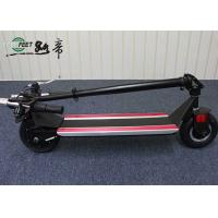 Wholesale Fast Street Legal Standing Portable Electric Scooter Street Legal 36V 350W from china suppliers