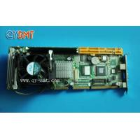 Wholesale Samsung smt parts SAMSUNG SP400II CPU Board from china suppliers