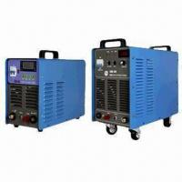 Wholesale Cutting Machine, LGK Series of Air Plasma Cutting Inverter from china suppliers