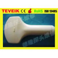 Buy cheap Compatible Medison C3-7 Ultrasound Abdomen Convex Transducer Probe from wholesalers