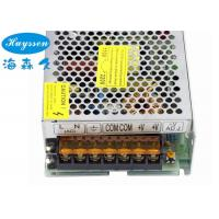 Quality LED Lighting led constant voltage driver , 180W high power switching power supply RoHs for sale