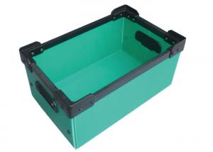 Wholesale Corner Edge Protector 5mm Corrugated Plastic Totes from china suppliers