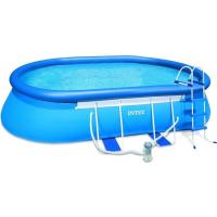 Wholesale Large Inflatable Swimming Pool , Professional Design Blow Up Swimming Pools from china suppliers